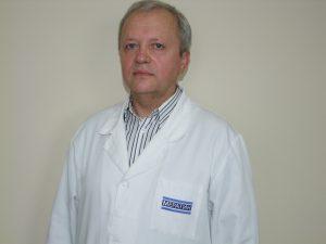 Сержанюк В. І.